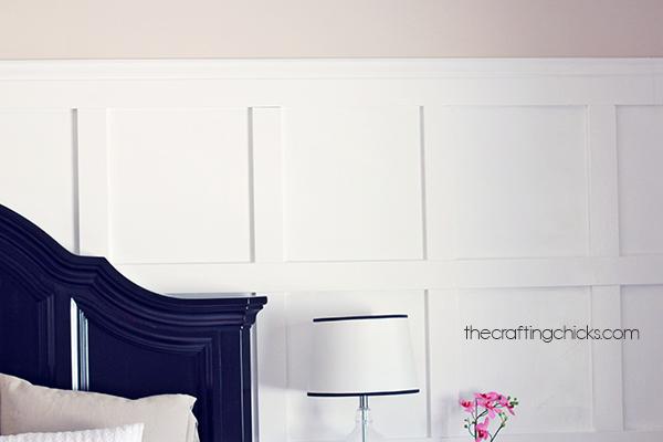sm master bedroom 4