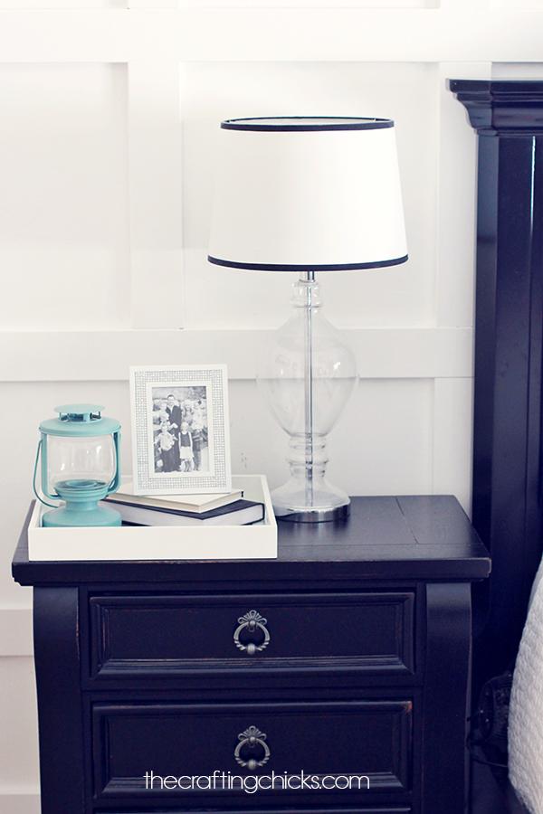 sm master bedroom 6