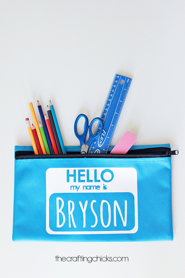 sm pencil bag b