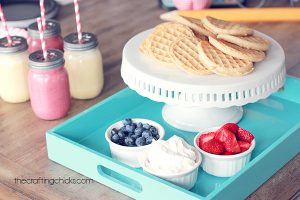 sm school breakfast 7