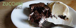 zucchini_brownies_featured