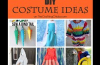 20-DIY-Costume-Ideas
