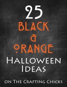 25-halloween-ideas