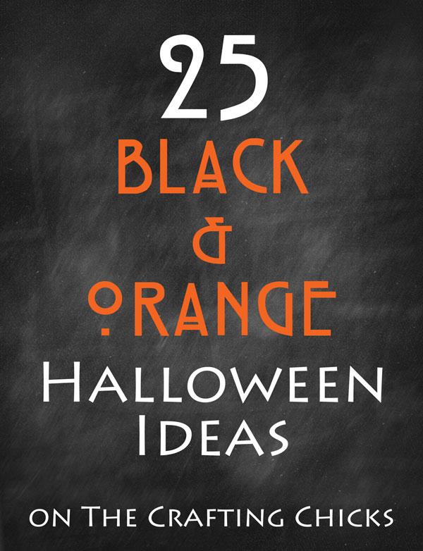 25-halloween-ideas