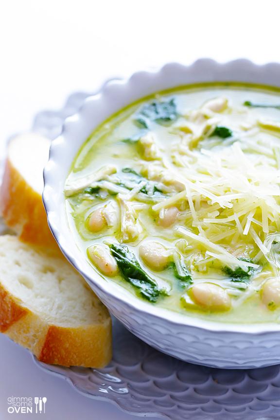 5-Ingredient-Pesto-Chicken-Soup-6