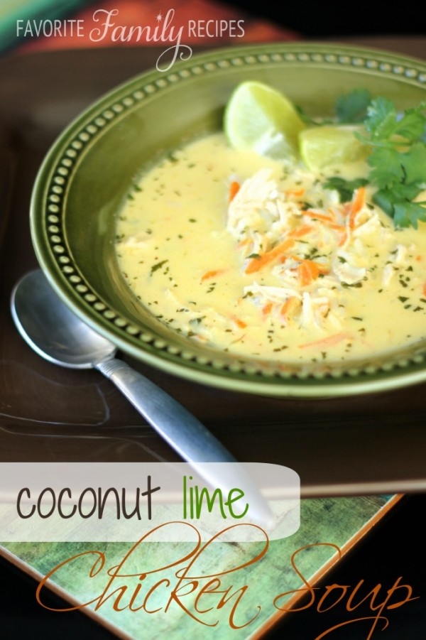 Coconut-Lime-Chicken-Soup-682x1024