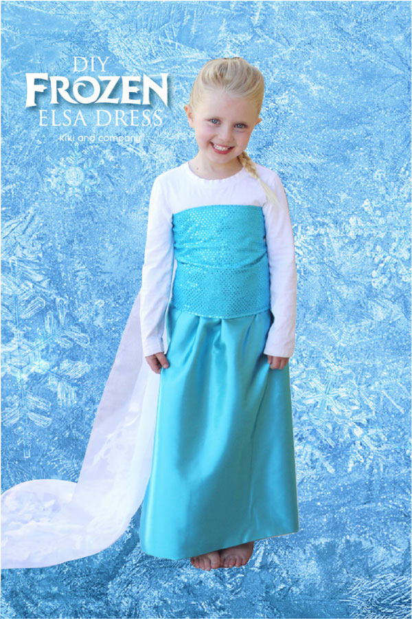 DIY-Elsa-Dress-Costume