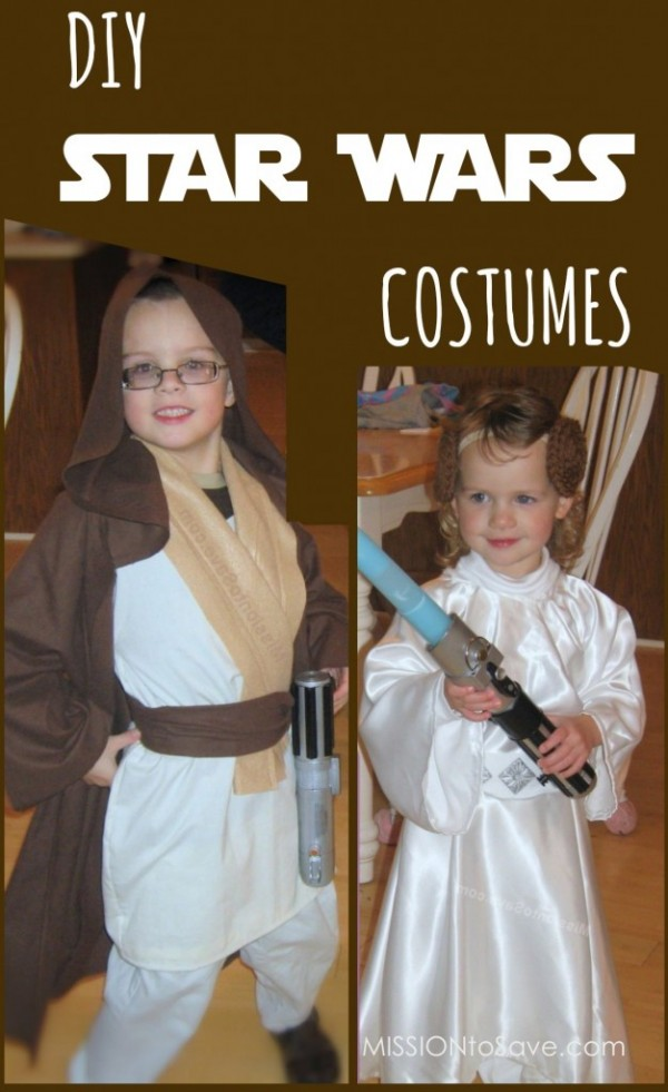 DIY-Star-Wars-Costumes