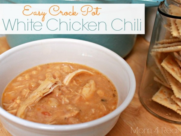 Easy-Crock-Pot-White-Chicken-Chili
