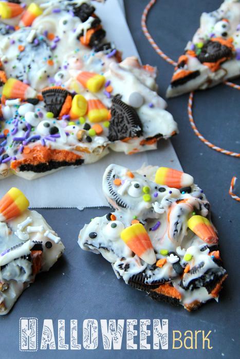 Halloween-Bark-Fun-Halloween-Food-for-Kids-Famiy-Fresh-Meals-