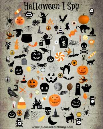 Halloween-I-Spy-Game1