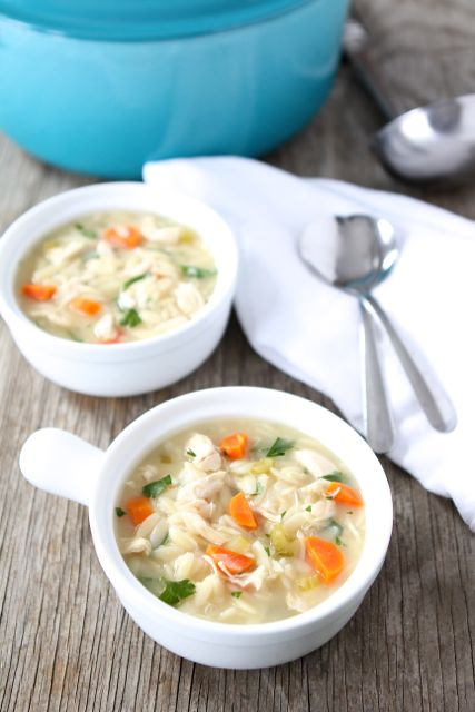 Lemon-Chicken-Orzo-Soup2