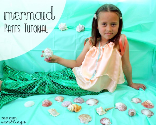 Mermaid-Pants-Tutorial-at-Rae-Gun-Ramblings-001