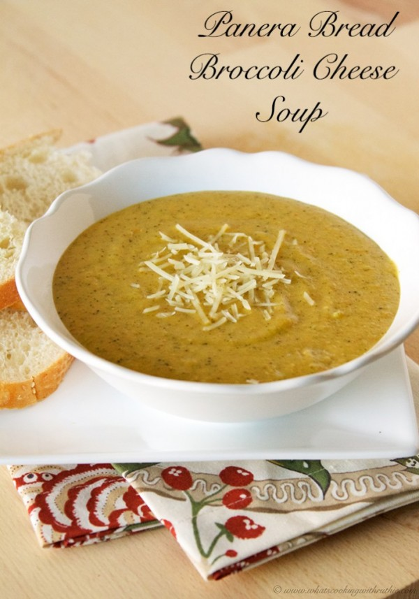 Panera-Bread-Broccoli-Cheese-Soup-copycat-717x1024