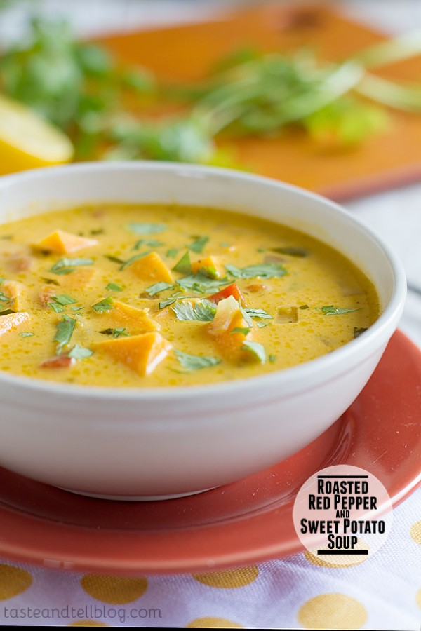 Roasted-Red-Pepper-and-Sweet-Potato-Soup-recipe-Taste-and-Tell-1