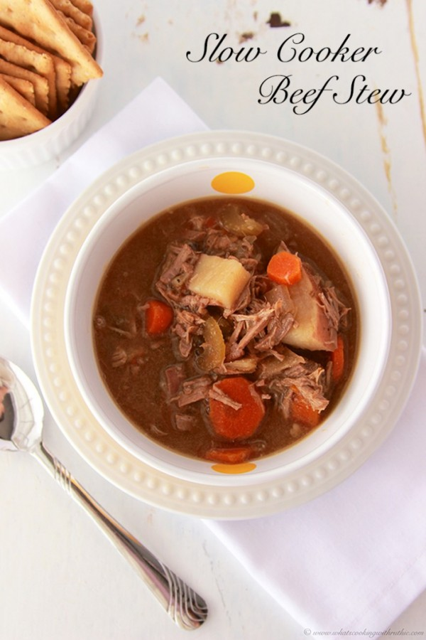 Slow-Cooker-Beef-Stew1-2-709x1064