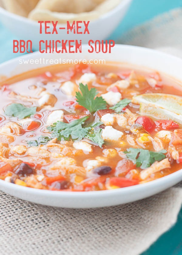 Tex-Mex-BBQ-Chicken-Soup1