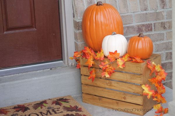 autumn-porch-with-pumpkins