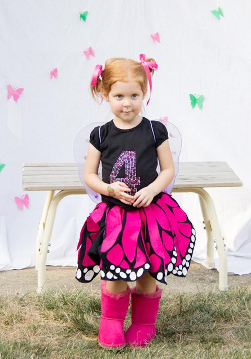 butterflyskirt4