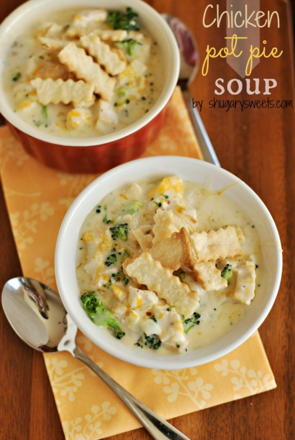 chicken-broccoli-pot-pie-soup-2-2