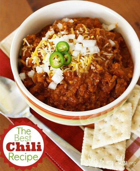chili-recipe1