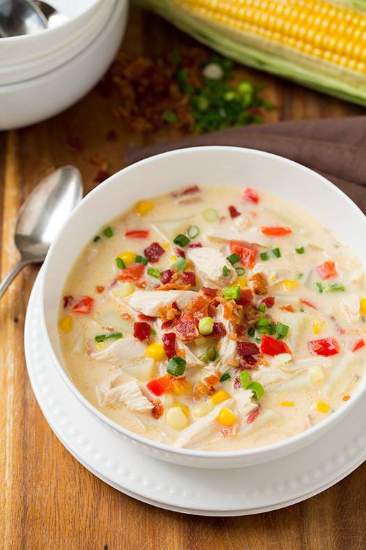 creamy-chicken-and-corn-chowder-edit+srgb.