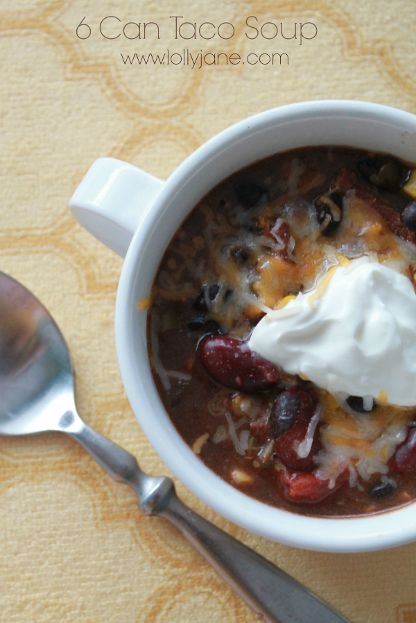 easy-6-can-taco-soup
