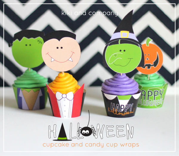 free-halloween-cupcake-and-candy-cup-wraps-from-kiki-and-company