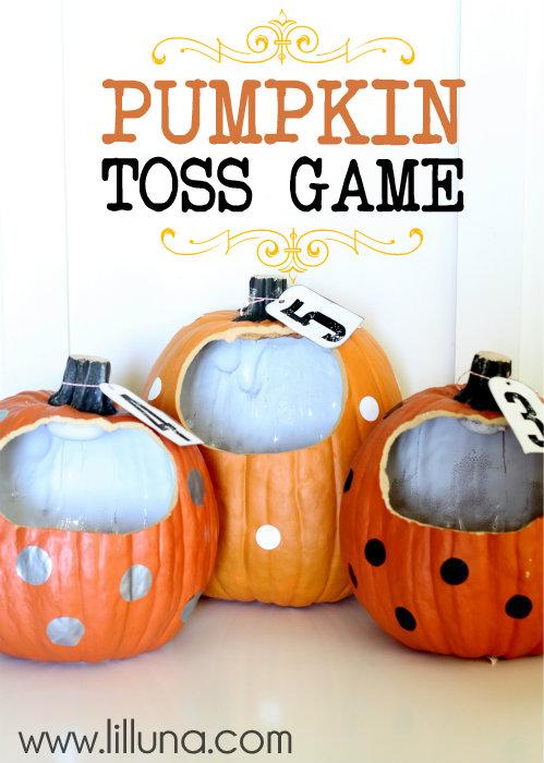 halloween games 14