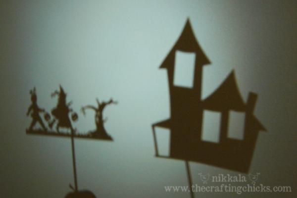 halloween games 17