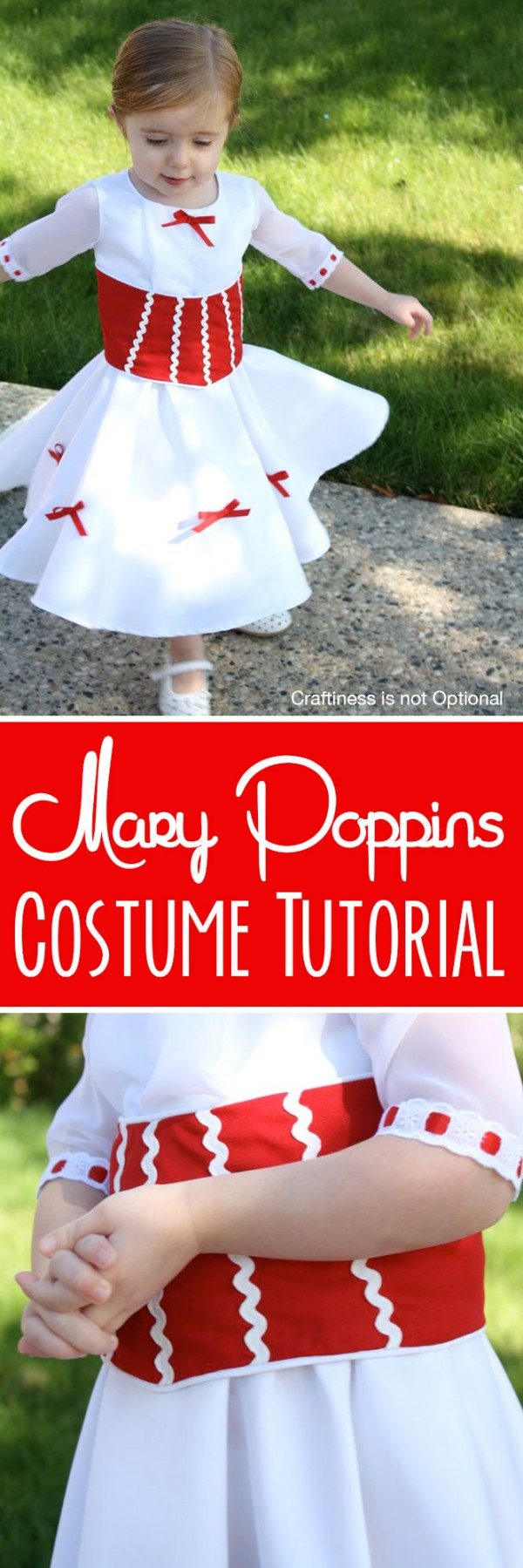 mary-poppins-tutorial
