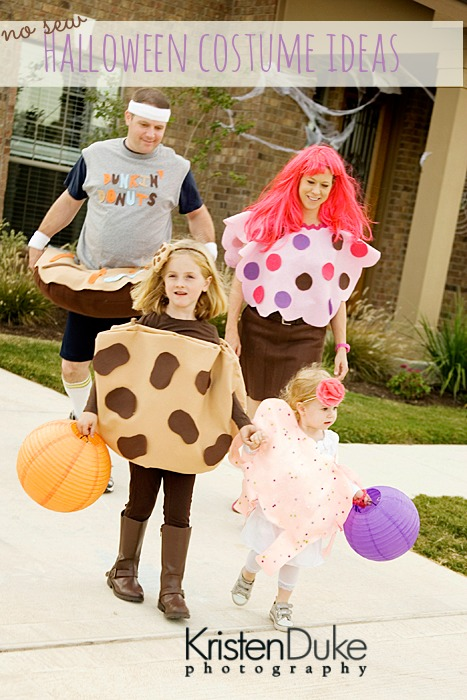 no-sew-halloween-costume-ideas