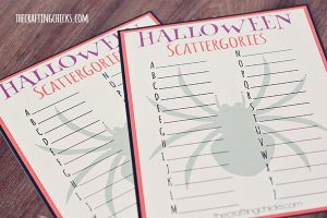 sm halloween scattergories 1