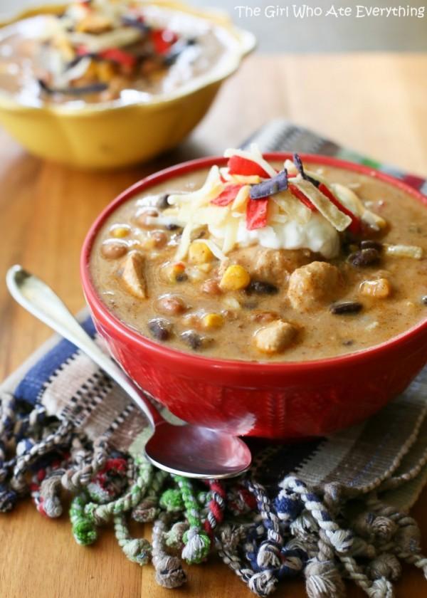 spicy-chicken-enchilada-soup-731x1024