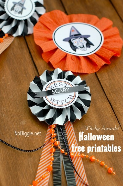 witch-Halloween-printable-via-NoBiggie.net_-399x600
