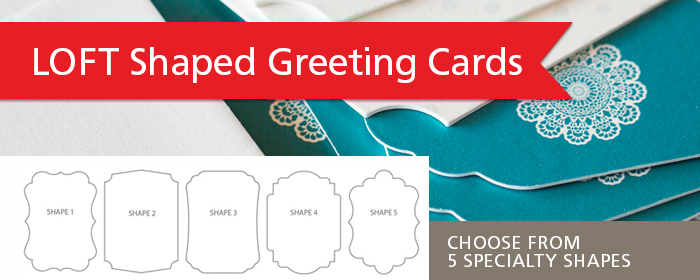 03-loft-cards-thick-greeting-cards_1