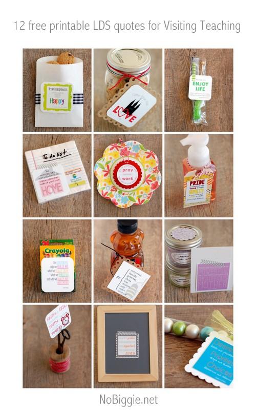12-free-printable-LDS-quotes-NoBiggie.net_