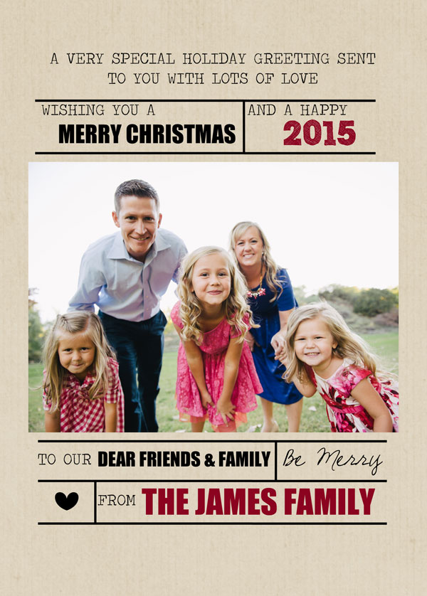 James-Family-Christmas2015