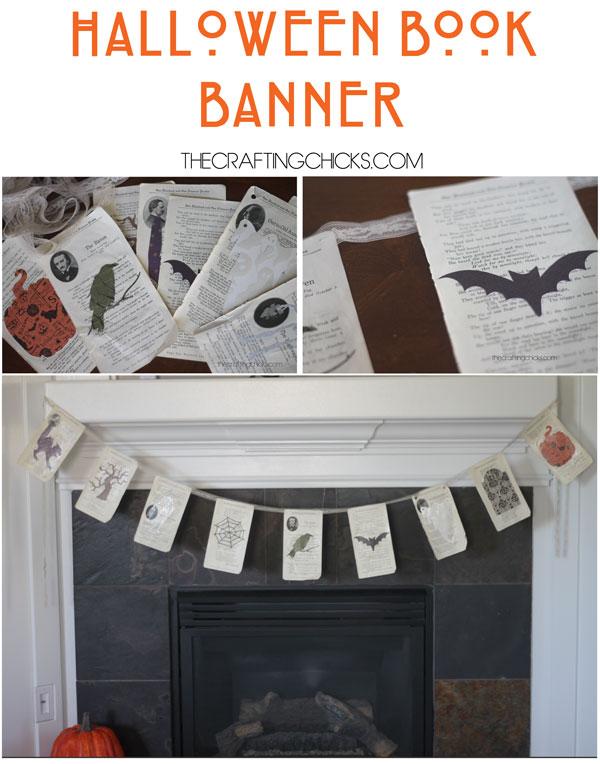 Spooky-Halloween-Book-Banner