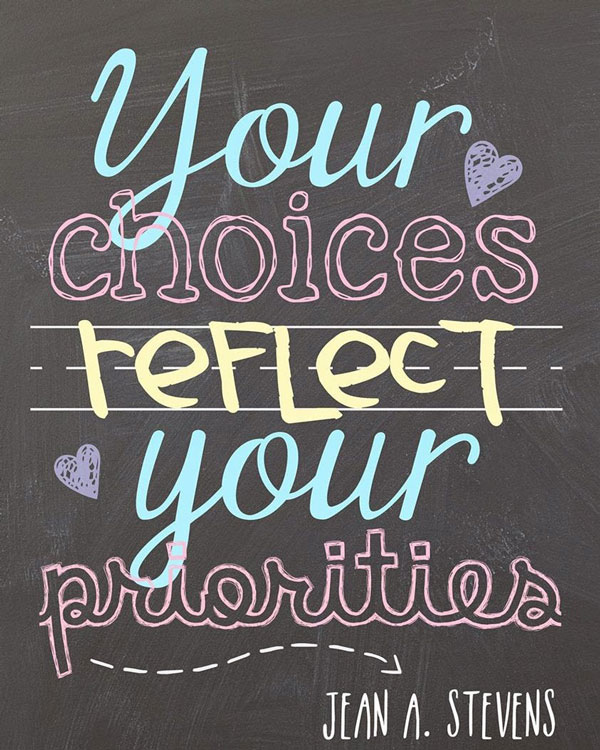Your-Choices-reflect