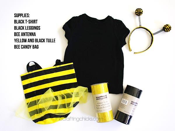 bee_supplies