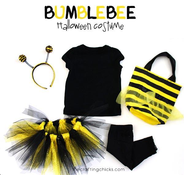 bumblebee_costume