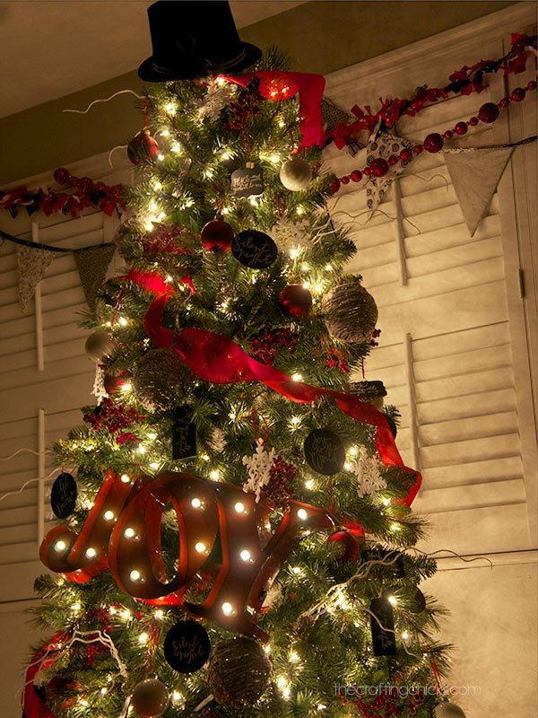 christmastree_litup