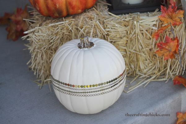 gold-fancy-pumpkin