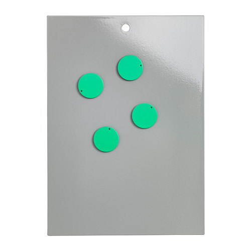 ikea-ps--magnetic-board__0240287_PE379898_S4