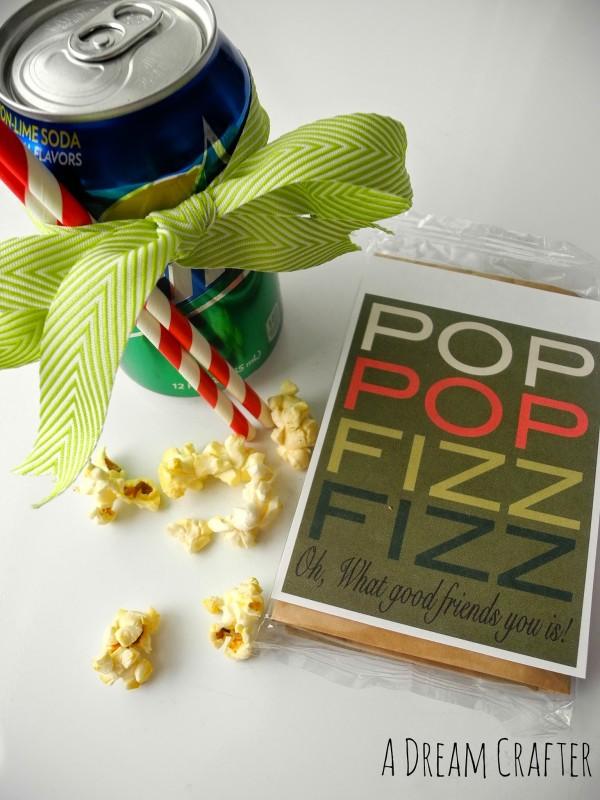 pop pop fizz fizz main