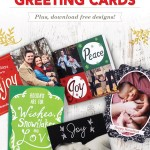 Christmas Cards Black River Imaging