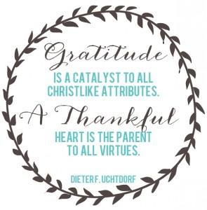 sm gratitude quote free printable