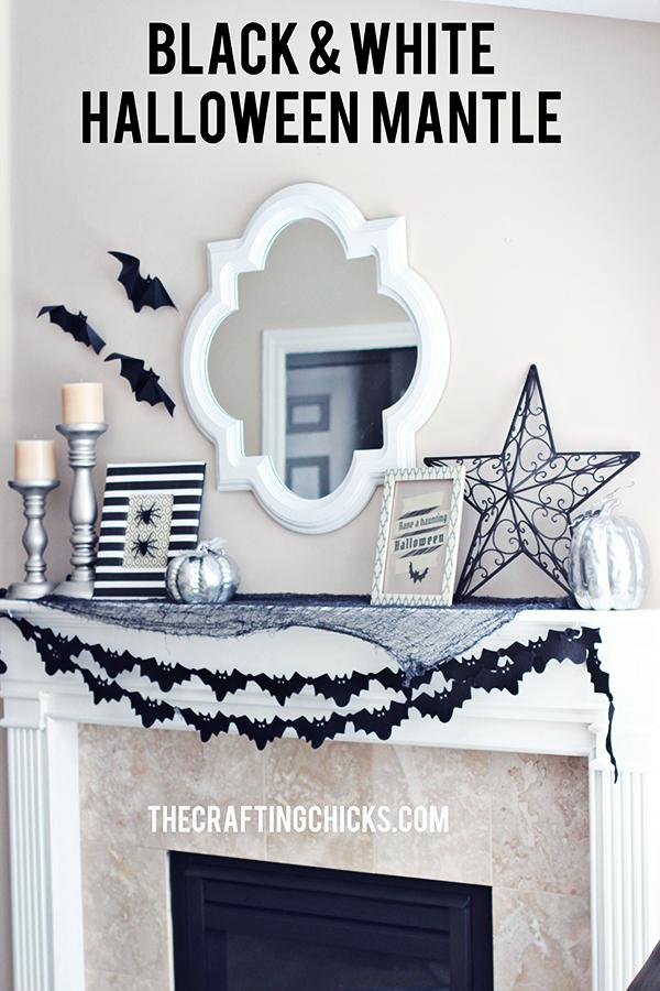 sm halloween mantle 3