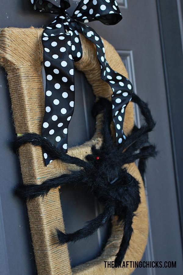 sm halloween porch 11
